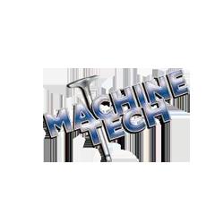 Engine Machining Shop | Machine Tech | Oceanside
